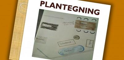 _plantegning_1170x540