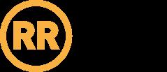 retail-reinvented Logo