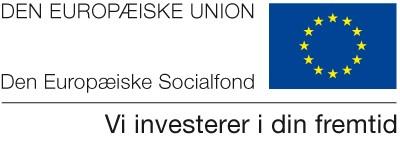den-europaeiske_socialfond